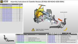 Satellite_-_With_Work_Instructions_and_annotations-800w