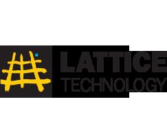 Digital Manufacturing Technology - XVL Solutions - Lattice Technology