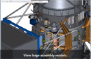 Get XVL Player for Windows - View ANY CAD model