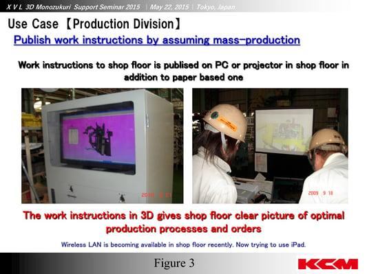 KCM_XVLusecase_slides_Figure3