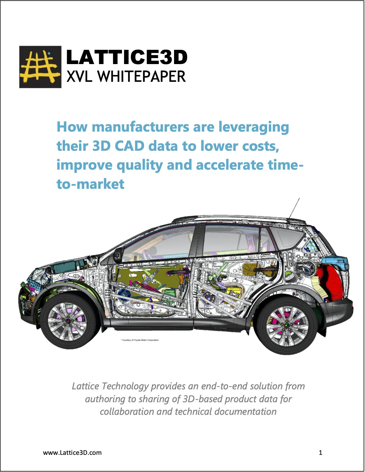 LT 3D-XVL Whitepaper-cover