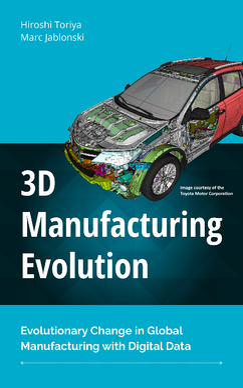 BookCover-3DManufacturingEvolution_v3-TMC